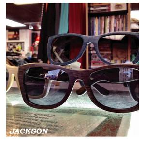 Jacksontop1