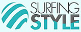 Surfing_style_banner1