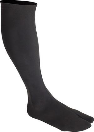 Inner_socks1