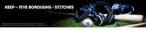 Yankees_800x1701