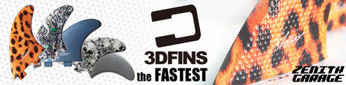 3dfins730
