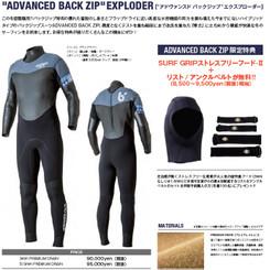 Backzip