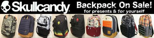 Skullbackpack730