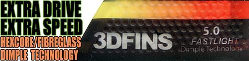 3d_fastlight730
