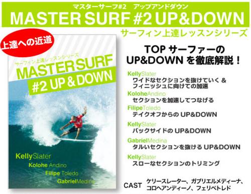 Mastersurf2
