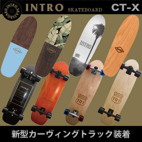 Ctx_top