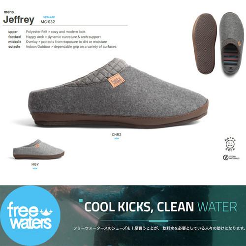 Jeffrey_1_2