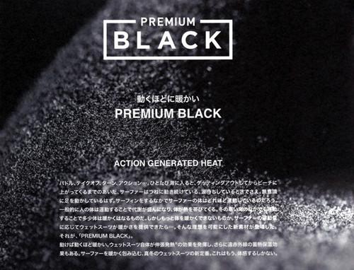 Premiumblack_1